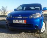 Honda HR-V, Токмок, 05