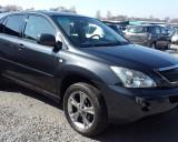 Lexus RX 400h, Бишкек, 05