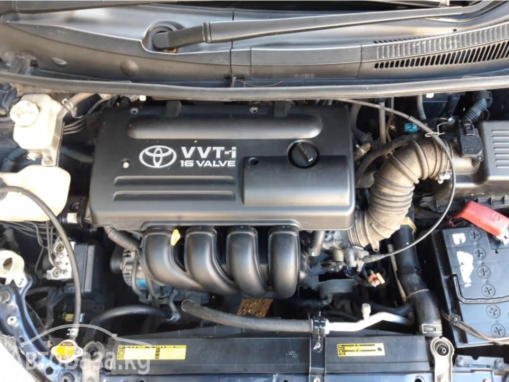 Toyota Wish 2004 года за ~466 200 сом