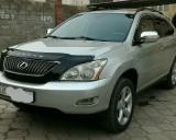Lexus RX 330, Бишкек, 04