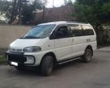 Mitsubishi Delica, Бишкек, 96