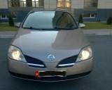 Nissan Primera, Бишкек, 06