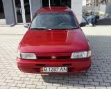 Nissan Sunny, Бишкек, 97