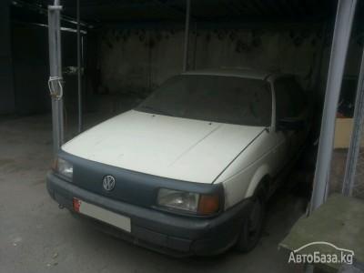 авто из кыргызстана фольксваген пассат