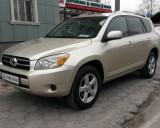 Toyota RAV 4, Бишкек, 06