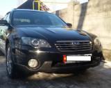 Subaru Outback, Бишкек, 05