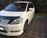 Toyota Ipsum, Бишкек, 03