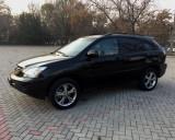 Lexus RX 400h, Бишкек, 06