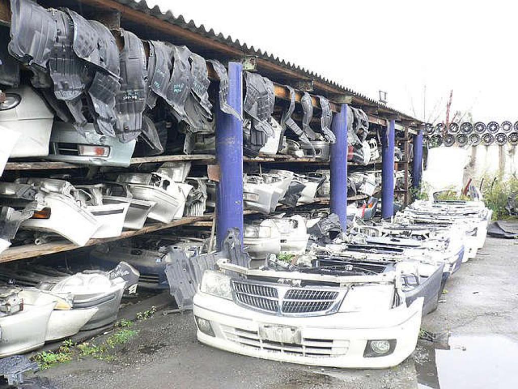 для магазины запчастей на корейские авто в южно-сахалинске туры Таиланд