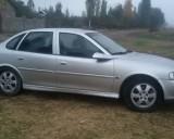 Opel Vectra, Бишкек, 01