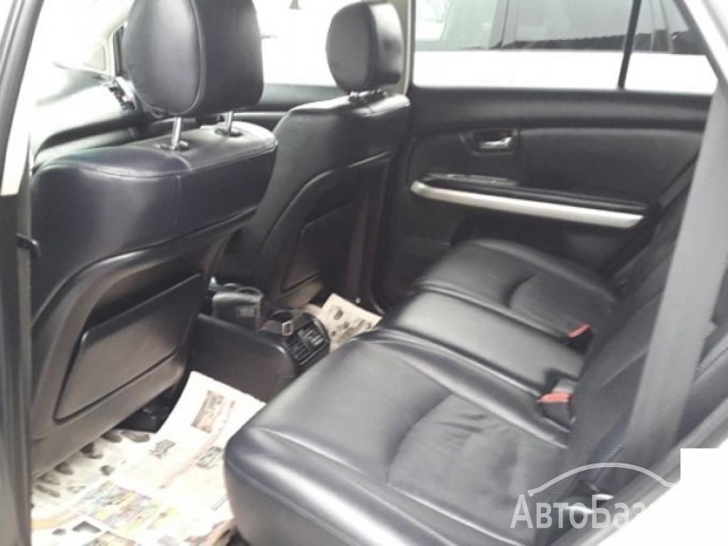 Lexus RX 2005 года за 1 231 000 сом