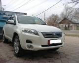 Toyota RAV 4, Бишкек, 08