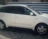 Toyota Ist, Бишкек, 04